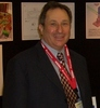 A picture of Gerald Nestler, the president/owner of GSN Technologies, LLC