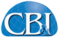 GSN Technologies, LLC associate: CB&I... Formerly The Shaw Group Inc.